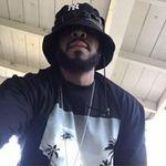 Bob Pds Torrence - @bob.torrence - Instagram