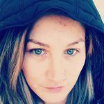 BobbieJean Turgeon - @bobbiijeen - Instagram