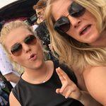 Bo & Nicky Butter - @thatsmy.sister - Instagram