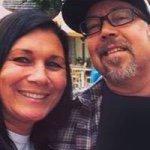 Bob Valenzuela - @bob.valenzuela - Instagram