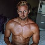 Robert Van Tromp 🇬🇧 - @robertvantromp Verified Account - Instagram