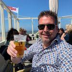 Bob Van Der Veen - @bob.vanderveen - Instagram