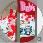 Bobsvitoriaparkshopping - @bobsvitoriaparkshopping - Instagram