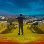 Hajime records - @_bob_viner_ - Instagram