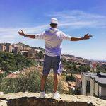 Sly - @rob_visco - Instagram