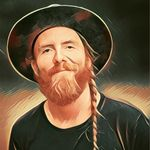 Bob Wagner - @bobwagner - Instagram