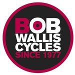 Bob Wallis Cycles - @bobwalliscycles - Instagram