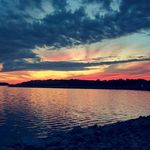 Colleen Bob Urbach - @wardwell_urbach - Instagram