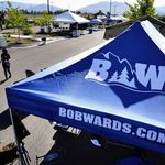 BobWards Sports and Outdoors - @bobwardsoutdoors - Instagram
