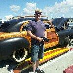 Robert C Wark - @bobwark - Instagram