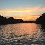 Bob Weathers - @bobweathers - Instagram