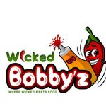 Bobby - @wicked_bobby_88 - Instagram