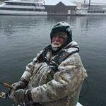 Bob Wehnert - @bobwehnert - Instagram