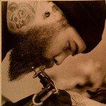 Bobby Weschler - @3needlebob - Instagram
