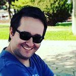 Roberto - @bob_westerholt - Instagram