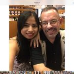 Bob Whitmer - @sailorbob67 - Instagram