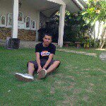 bob wilbur kilat - @kingjay1805 - Instagram