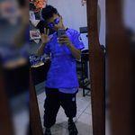 Bob Winchester - @kl_bob22 - Instagram