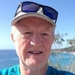 Bob Winfield - @bob.winfield.54 - Instagram