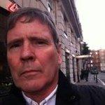 Bob Winstanley - @winstarc - Instagram