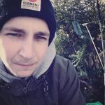 Bob Winton - @boabmate - Instagram