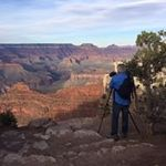 Bob Worrell - @bob.worrell - Instagram