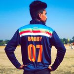 👑 ʙᴏʙʙʏ ʏᴀᴅᴀᴠ 🔵 - @bobby_4uhh - Instagram