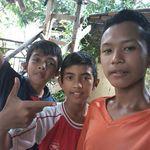 Bobi Ardhan Nugraha - @bobyardhan - Instagram