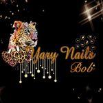 💕Yary Nails Bob 💕💅🏼🇵🇷 - @yarynailsbob - Instagram
