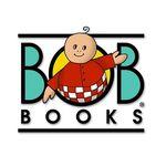 밥북스/Bob Books/파닉스/엄마표영어/영어공부방 - @bob_books_kr - Instagram