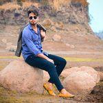 Boby rajak - @boby_official.1_youtube_artist - Instagram