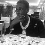Boby Ou Mansa👑 - @boby____10 - Instagram