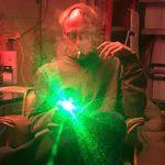 Bob Yuker - @yukerbob - Instagram
