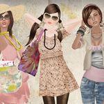 Модная женская одежда Бобруйск - @bobr_moda - Instagram