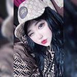 지우 - @bob____zhu - Instagram