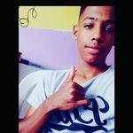 Lucas Fernandes - @bobzinn_07 - Instagram