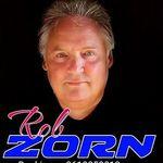 Rob Zorn - @zornrob - Instagram