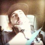 Bobb Dobbs - @snappnquik - Instagram