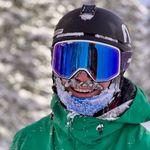 Sean Bobby Phillips - @seanbobbyphillips - Instagram