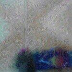 Bobbette Williams - @wbobbette60 - Instagram