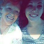 Bobbi Stallings Brent - @stallingsbrent - Instagram