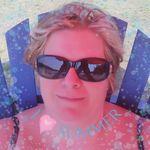 Bobbi Canning - @bobbi9396 - Instagram