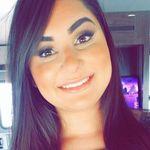 Bobbi Danielle Cantu - @bobbidaniellecantu - Instagram