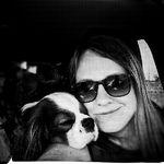 Bobbi Jo Castaneda - @septemberlily - Instagram