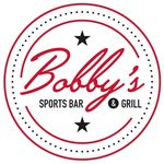 Bobby's Bar @ Chatham Town FC - @bobbyssportsbar - Instagram