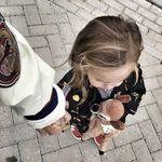 Bobbi & Zoë's Closet - @brzj_kastje - Instagram