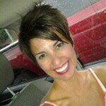 Bobbi Close - @stewardess80634 - Instagram