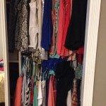 Bobbi's Closet - @nhershoescloset - Instagram