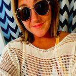 Bobbi Jo Cornwell - @happyhippiechick41 - Instagram