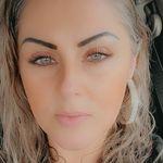 Bobbi Jo Dotson - @ladymtv23 - Instagram